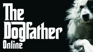 The Dogfather Online